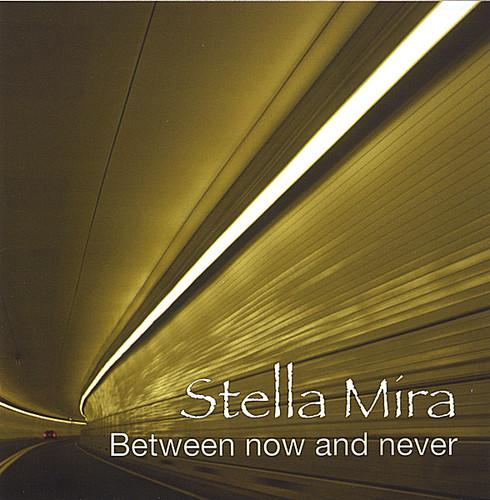 Between Now & Never