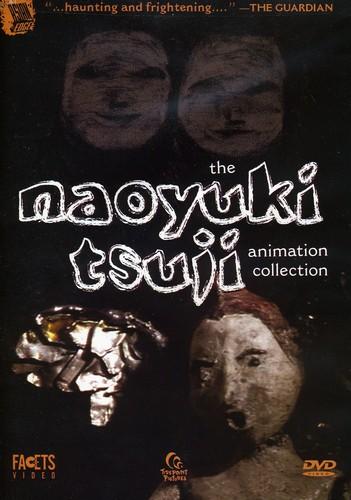 The Naoyuki Tsuji Collection