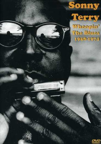 Whoopin' the Blues 1958-1974
