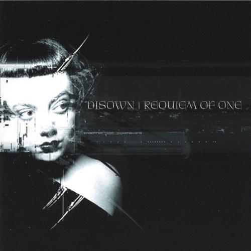 Requiem of One