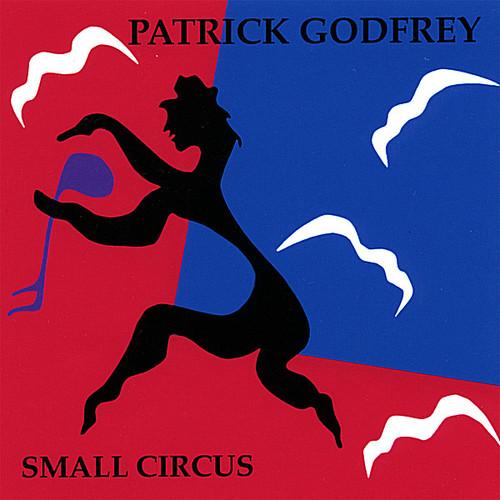 Small Circus