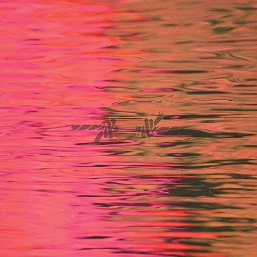 Silverstein - Dead Reflection [Import LP]