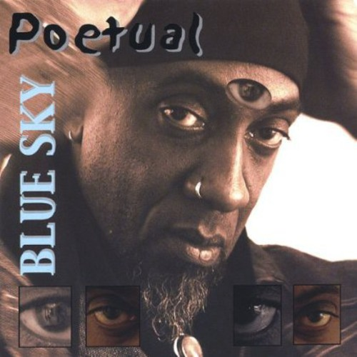 Poetual