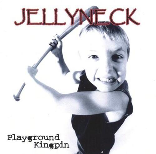 Playground Kingpin