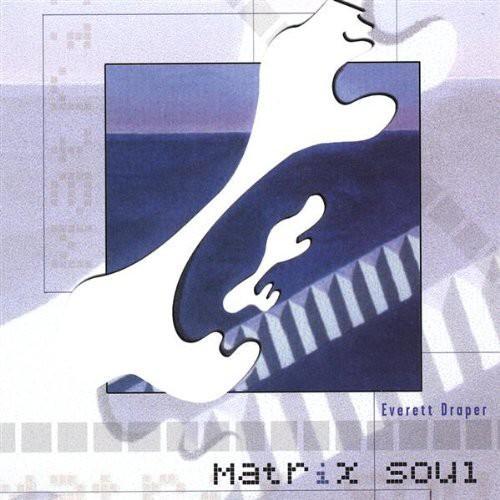 Matrixsoul