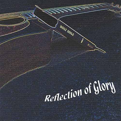 Reflection of Glory