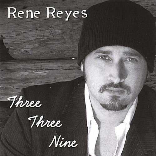 Three Three Nine