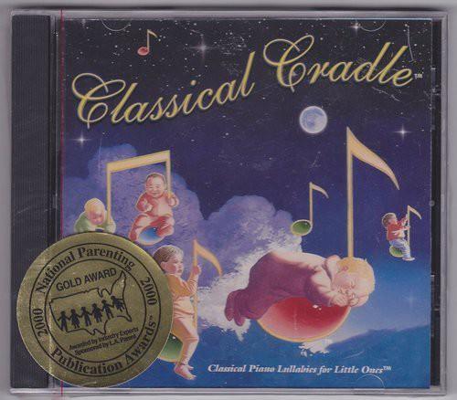 Classical Cradle