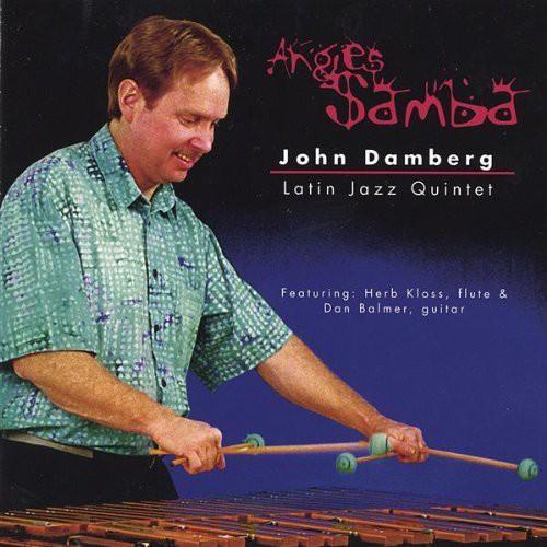 Angies Samba