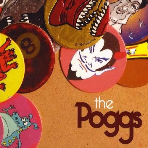 Poggs