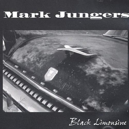 Mark Jungers - Black Limousine