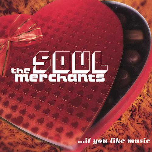 If You Like Music