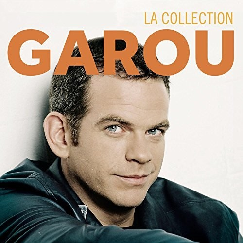 La Collection 2014 [Import]
