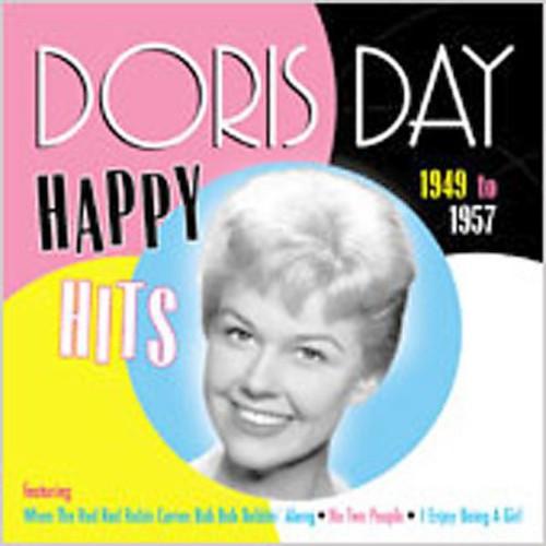 Happy Hits 1949-1957