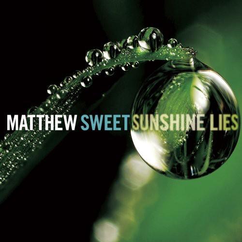 Sunshine Lies [2LP and 1CD]