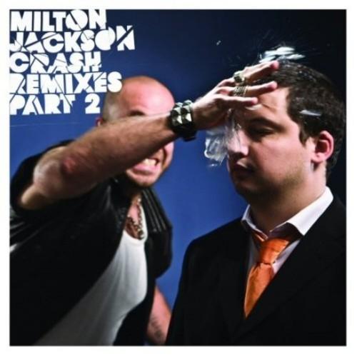 Crash Remixes 2 [Import]