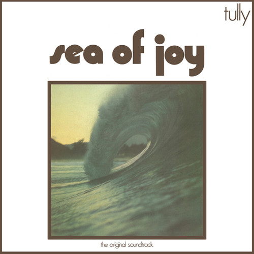 Sea of Joy