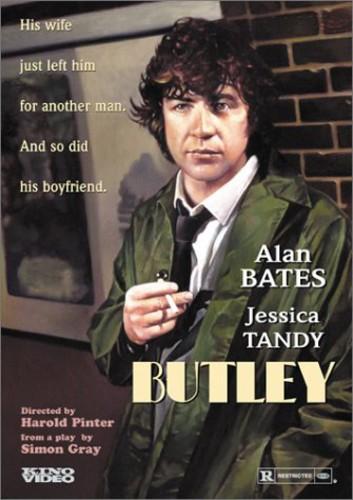 Bates/Tandy/Engel/Byrne/Haigh - Butley