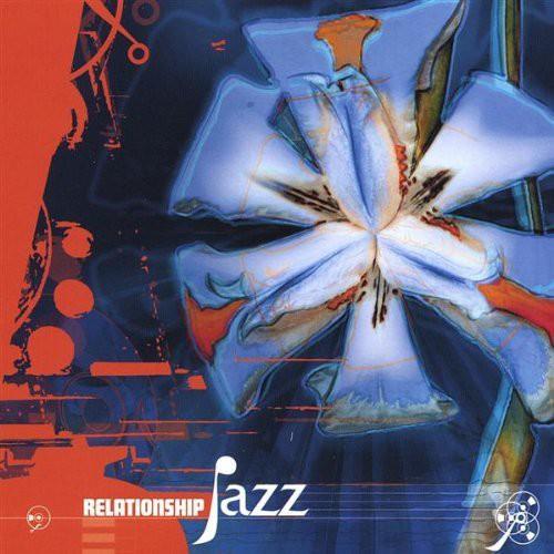 Relationship Jazz