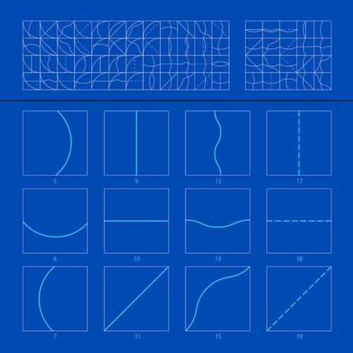 Air Texture Volume VI (Various Artists)