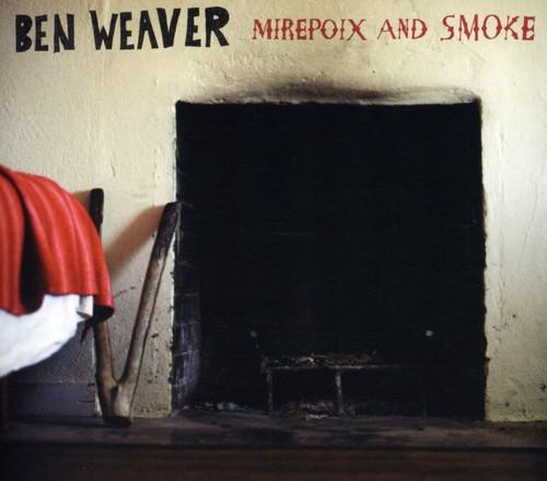 Mirepoix & Smoke