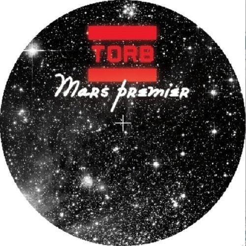Mars Premier