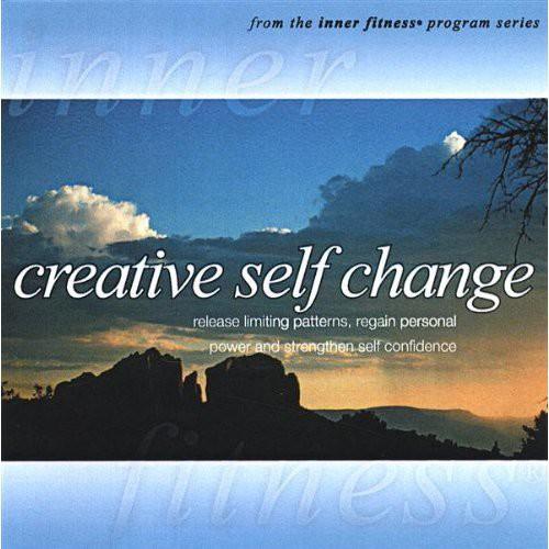 Creative Self Change