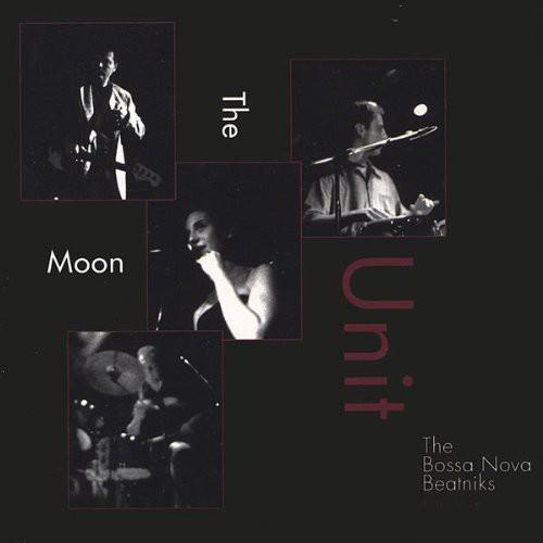 Moon Unit Live