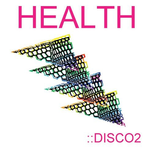 Health - Health / Disco2