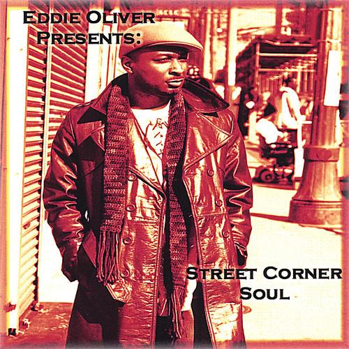 Street Corner Soul