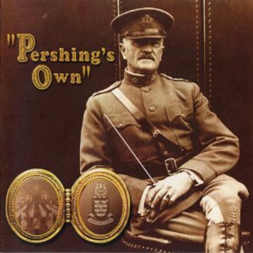 Pershings Own