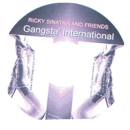 Gangsta International