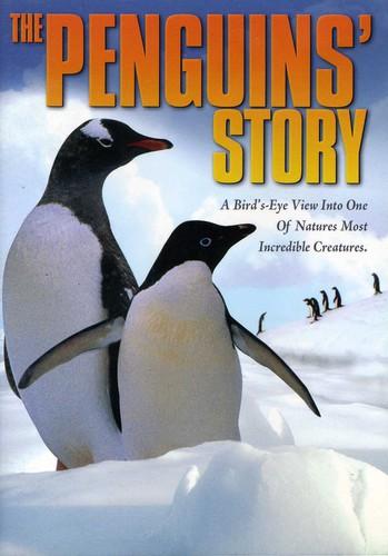 Penguins Story