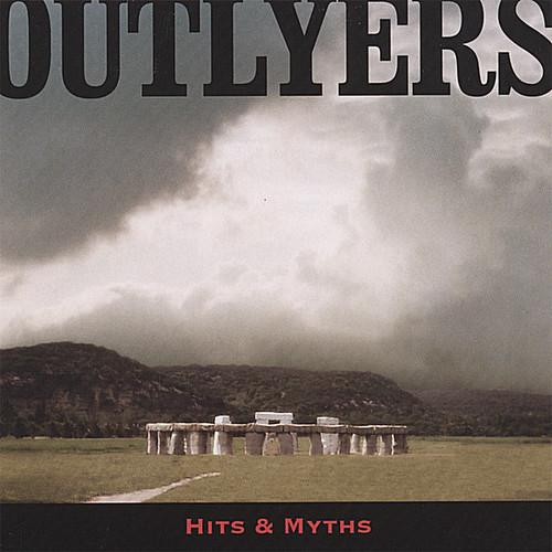 Hits & Myths