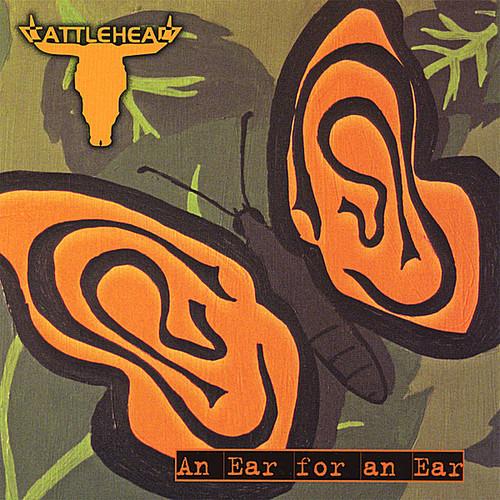Ear for An Ear