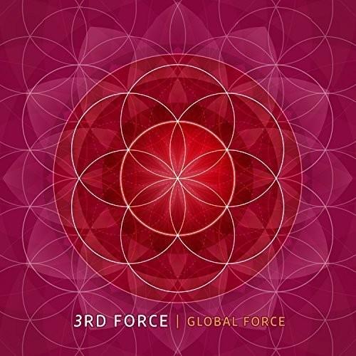 Global Force