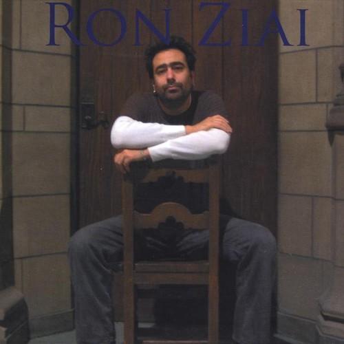 Ron Ziai