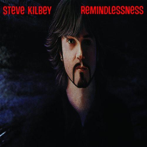 Steve Kilbey - Remindlessness