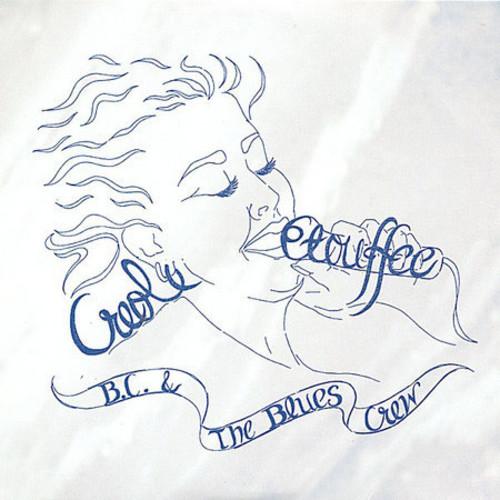 Creole Etouffee