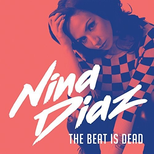 The Beat Is Dead