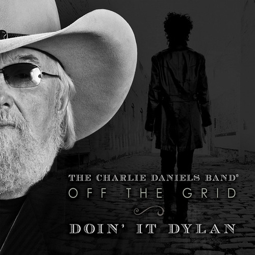 Off the Grid-Doin It Dylan