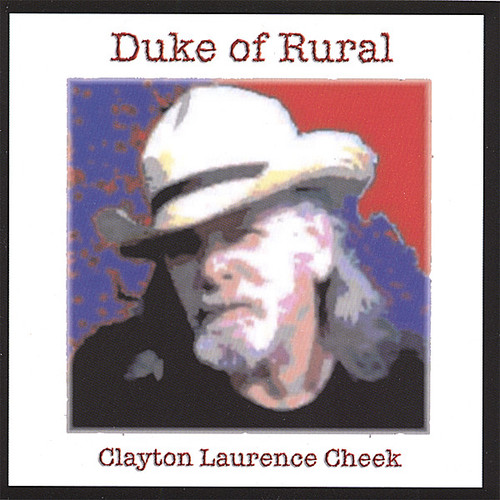 Duke of Rural