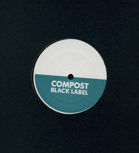 Compost Black Label 86