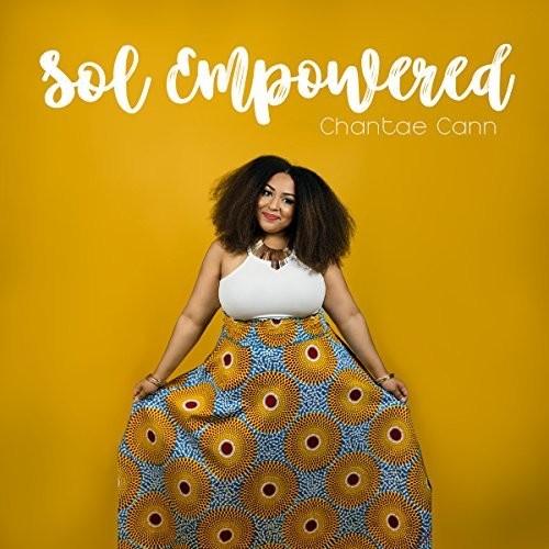 Sol Empowered