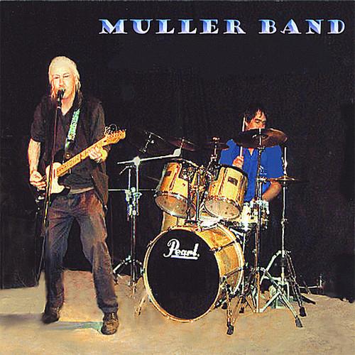 Muller Band