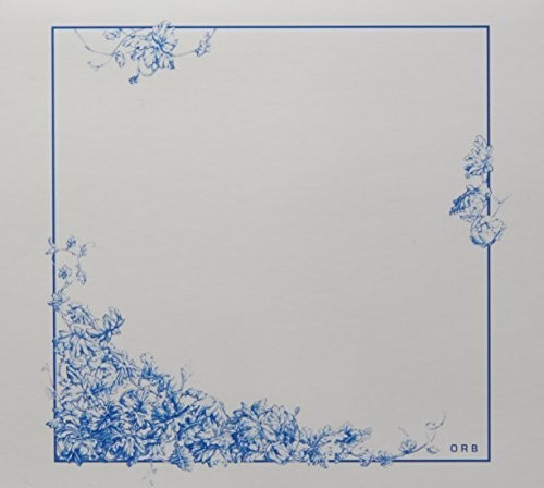 ORB - Naturality [Import]