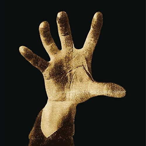System Of A Down - System Of A Down [LP]