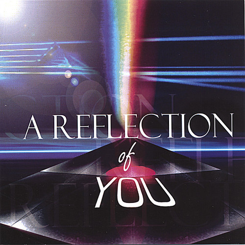 Reflection of You