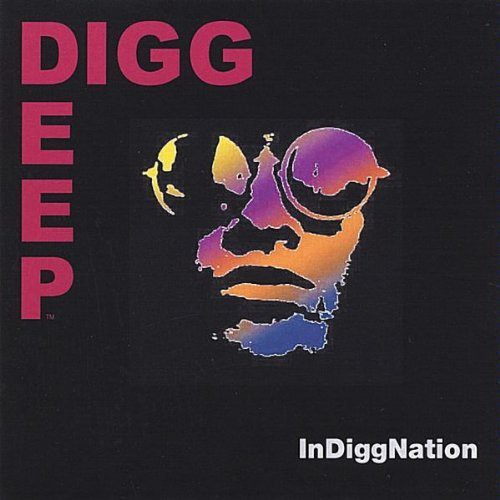 Indiggnation