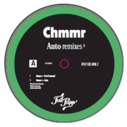 Auto Remixes 2